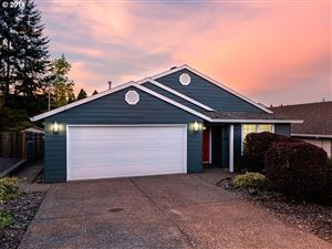 Photo of 16685 SW HART RD, Beaverton, OR 97007 (MLS # 19098224)