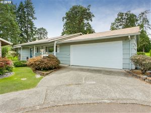 Photo of 16665 SW QUEEN MARY AVE, King City, OR 97224 (MLS # 19199225)