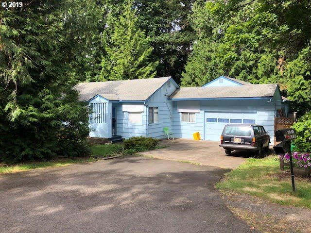 9323 SW 52nd AVE, Portland, OR 97219 - MLS#: 19299225