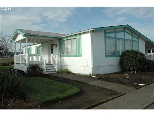 Photo of 1400 MOUNTAIN VIEW DR, Forest Grove, OR 97116 (MLS # 19192227)