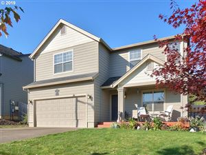 Photo of 3295 DAFFODIL DR, McMinnville, OR 97128 (MLS # 19262227)