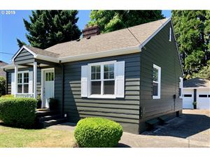 Photo of 7025 NE 22ND AVE, Portland, OR 97211 (MLS # 19683228)