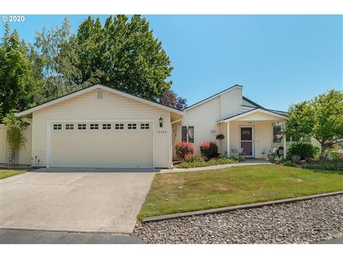 Photo of 13409 NW 13TH AVE, Vancouver, WA 98685 (MLS # 20123228)