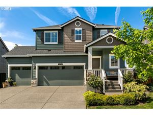 Photo of 1073 PARKSIDE AVE, Forest Grove, OR 97116 (MLS # 19505229)