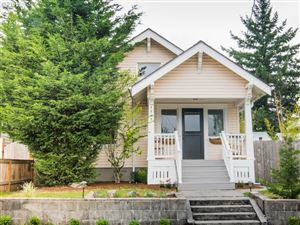Photo of 4519 NE 25TH AVE, Portland, OR 97211 (MLS # 19020231)