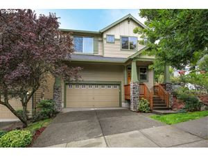 Photo of 5743 NW LARK MEADOW TER, Portland, OR 97229 (MLS # 19357235)