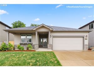 Photo of 3452 OAKCREST DR, Forest Grove, OR 97116 (MLS # 19443235)