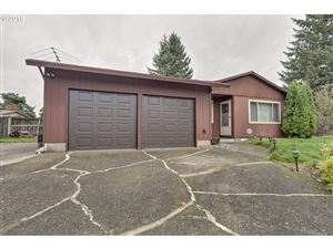 Photo of 39075 CLAYTON CT, Sandy, OR 97055 (MLS # 19122236)