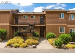 Photo of 1924 NW 143RD AVE #56, Portland, OR 97229 (MLS # 19536236)