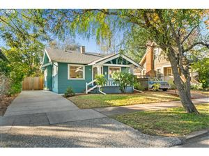 Photo of 1837 SE 44TH AVE, Portland, OR 97215 (MLS # 19686236)