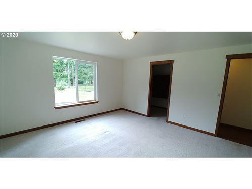 Tiny photo for 82074 BEAR CREEK RD, Creswell, OR 97426 (MLS # 20254236)