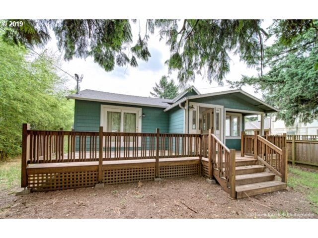 40 SE 133RD AVE #A, Portland, OR 97233 - MLS#: 19097236