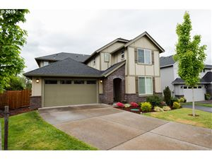Photo of 4007 NW 20th Ave, Camas, WA 98607 (MLS # 19113237)