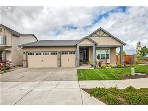 Photo of 3530 MAIN ST, Forest Grove, OR 97116 (MLS # 19205237)