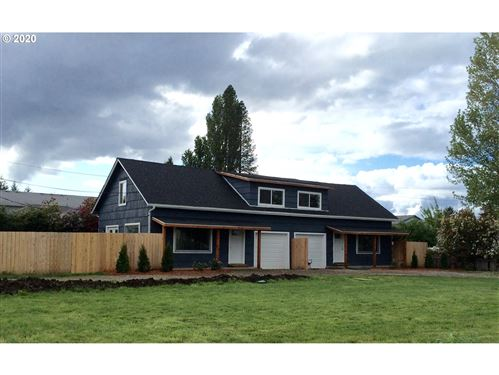 Photo of 2608 MAIN ST, Forest Grove, OR 97116 (MLS # 20347241)