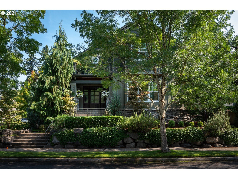 6425 SW BANCROFT ST, Portland, OR 97221 - MLS#: 21280241