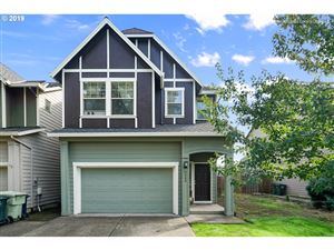 Photo of 2360 SW 187TH AVE, Beaverton, OR 97003 (MLS # 19352243)