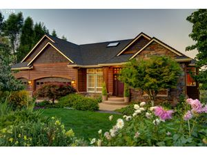 Photo of 14313 NW 51ST AVE, Vancouver, WA 98685 (MLS # 19557243)