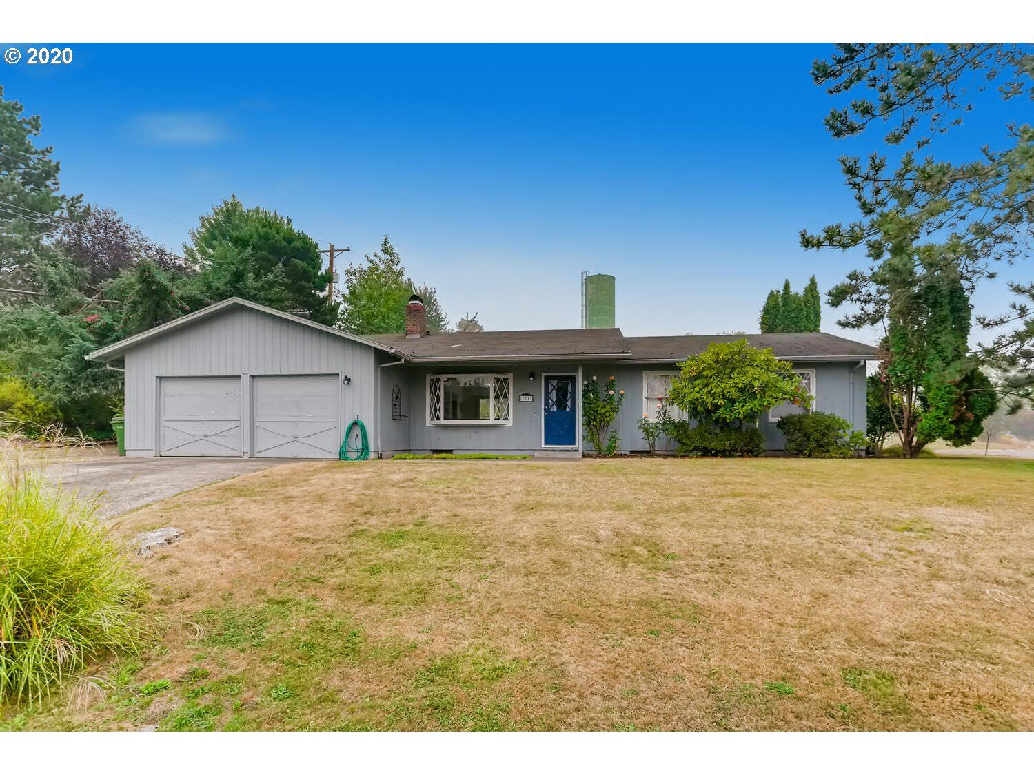 12816 SW 61ST AVE, Portland, OR 97219 - MLS#: 20674244