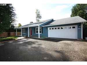 Photo of 1408 Hawthorne, Forest Grove, OR 97116 (MLS # 19359245)