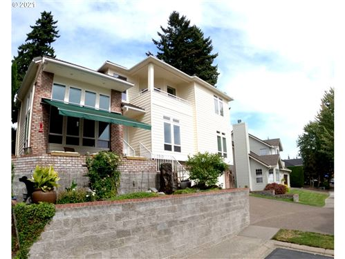 Photo of 13910 SE 38TH ST, Vancouver, WA 98683 (MLS # 21521245)