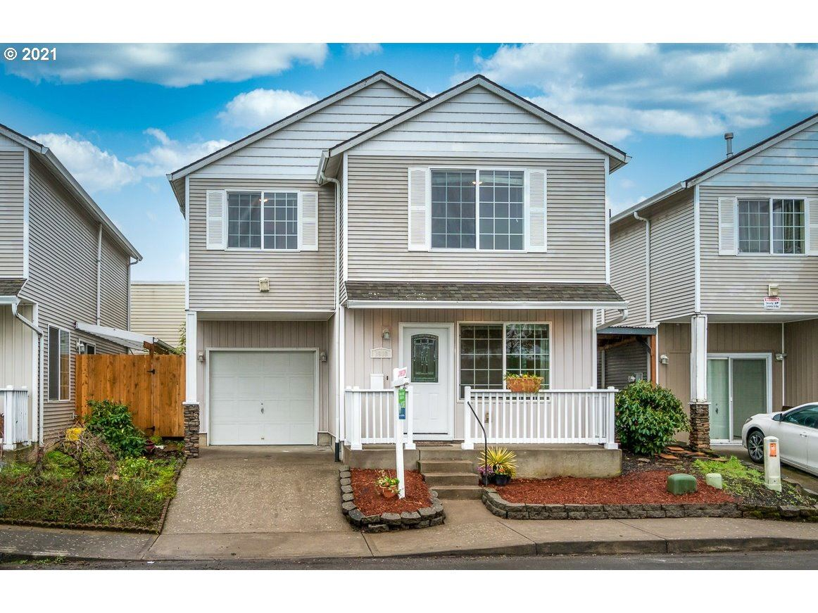 1919 SE 94th AVE, Portland, OR 97216 - MLS#: 20663245