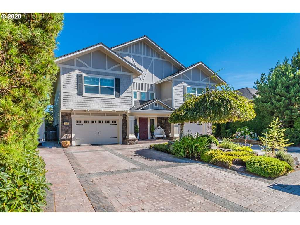 1035 ROYAL ST GEORGES DR, Florence, OR 97439 - MLS#: 20502246