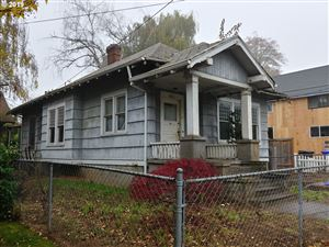 Photo of 4013 N MONTANA AVE, Portland, OR 97227 (MLS # 19095247)
