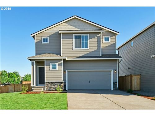 Photo of 2312 NW Yohn Ranch DR, McMinnville, OR 97128 (MLS # 20081247)
