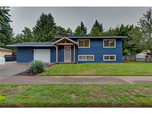 Photo of 18736 SE CARUTHERS ST, Portland, OR 97233 (MLS # 19569248)