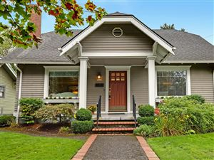 Photo of 3406 NE 12TH AVE, Portland, OR 97212 (MLS # 19208249)
