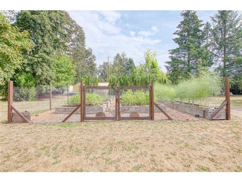Tiny photo for 38647 HWY 58, Dexter, OR 97431 (MLS # 20255251)