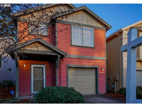 Photo of 10626 SE 75TH AVE, Milwaukie, OR 97222 (MLS # 20595251)
