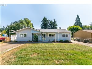 Photo of 2224 SE 145TH AVE, Portland, OR 97233 (MLS # 19358253)