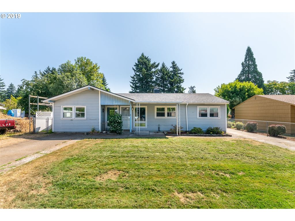 2224 SE 145TH AVE, Portland, OR 97233 - MLS#: 19358253