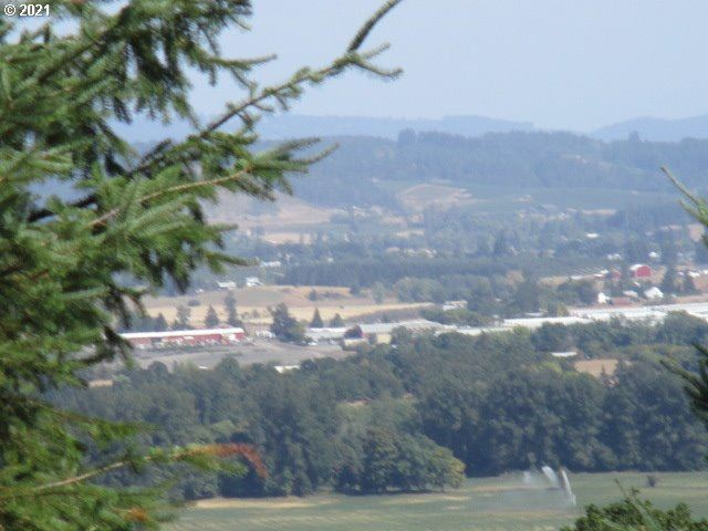 Photo of 0 NW Crane, Yamhill, OR 97148 (MLS # 21170253)