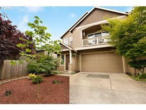 Photo of 5243 SE 113TH AVE, Portland, OR 97266 (MLS # 19284255)