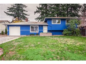 Photo of 2732 SE 120TH AVE, Portland, OR 97266 (MLS # 19200256)