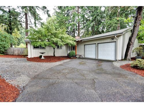 Photo of 811 SE 96TH AVE, Vancouver, WA 98664 (MLS # 20168256)