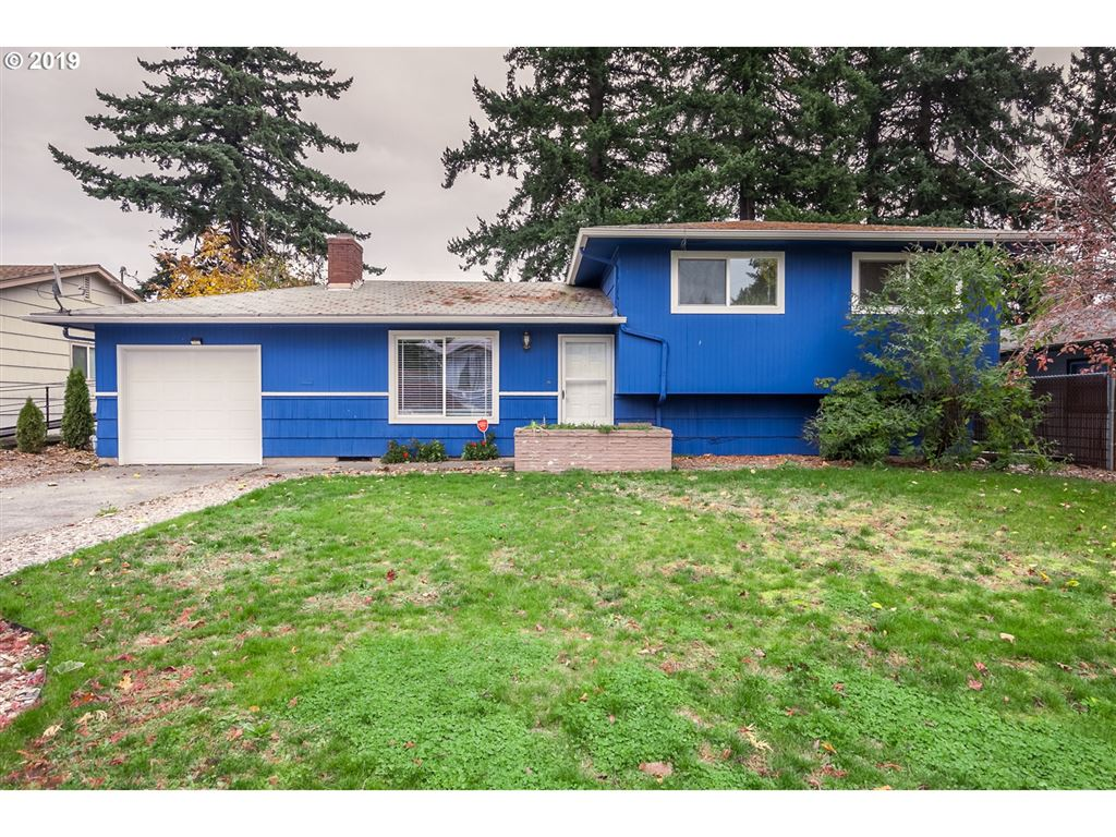 2732 SE 120TH AVE, Portland, OR 97266 - MLS#: 19200256