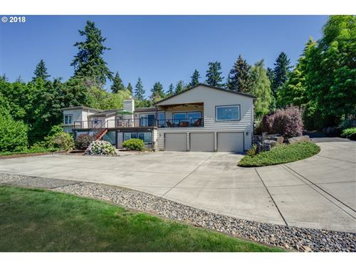 Photo of 2316 SE 102ND CT, Vancouver, WA 98664 (MLS # 20548257)