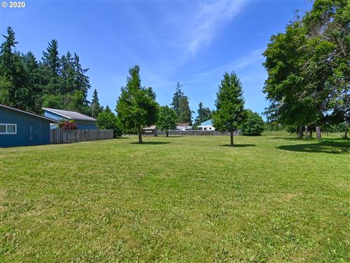 Tiny photo for 83576 N HARVEY RD, Creswell, OR 97426 (MLS # 20377258)