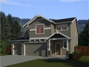 Photo of 2221 SE 11th AVE Lot45 #Lot45, Canby, OR 97013 (MLS # 19690260)