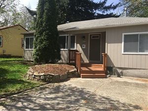 Photo of 1025 NE 91ST AVE, Portland, OR 97220 (MLS # 19582261)