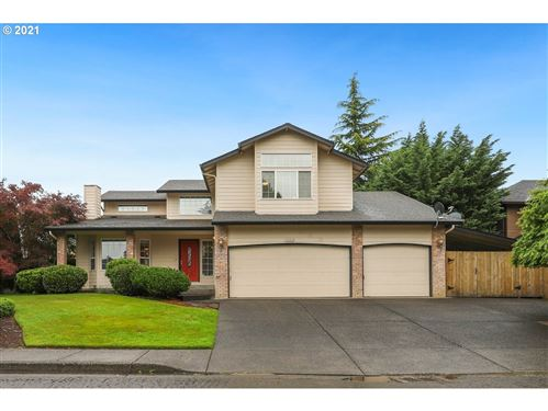 Photo of 13309 NE 2ND CT, Vancouver, WA 98685 (MLS # 21322261)