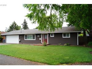 Photo of 524 NW BAKER CREEK RD, McMinnville, OR 97128 (MLS # 19281262)