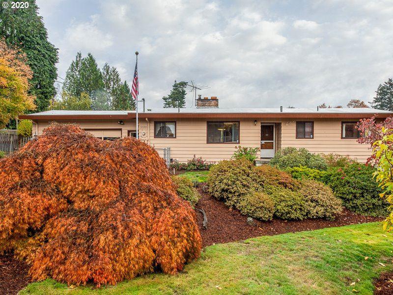 6608 SW GARDEN HOME RD, Portland, OR 97223 - MLS#: 20253262