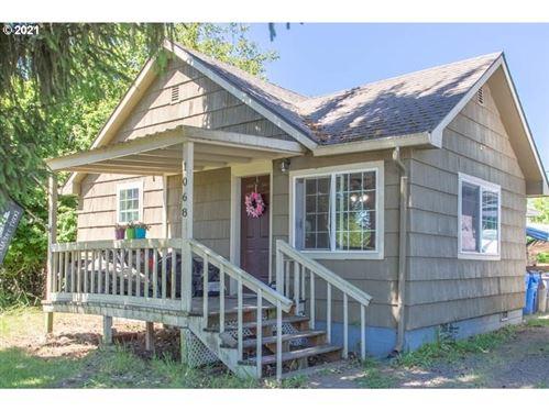 Photo of 1068 S HILLHURST RD, Ridgefield, WA 98642 (MLS # 21015263)