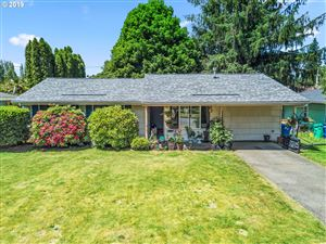 Photo of 1345 SE 179TH AVE, Portland, OR 97233 (MLS # 19426267)
