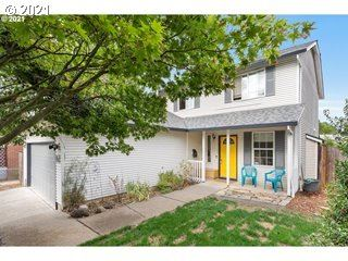98 SE 75TH AVE, Portland, OR 97215 - MLS#: 21311267